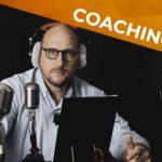 "Coaching – ""L'interprétation"""