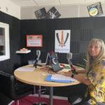 Françoise JOUAN – Chronique « Droits des Entreprises »