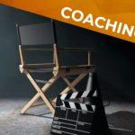 """Coaching """"Le Film de Votre Vie"""""""