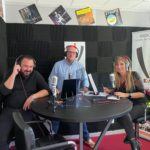 """Francoise JOUAN – SOCIAL """"Réponses à vos Questions"""""""