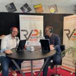 """Interview de M ABDEL MALEK – Pole-Emploi """"l'Accompagnement intensif des jeunes"""""""