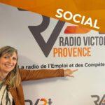 Interview de Françoise JOUAN