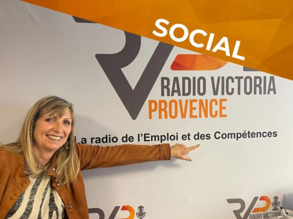 Interview de Françoise JOUAN