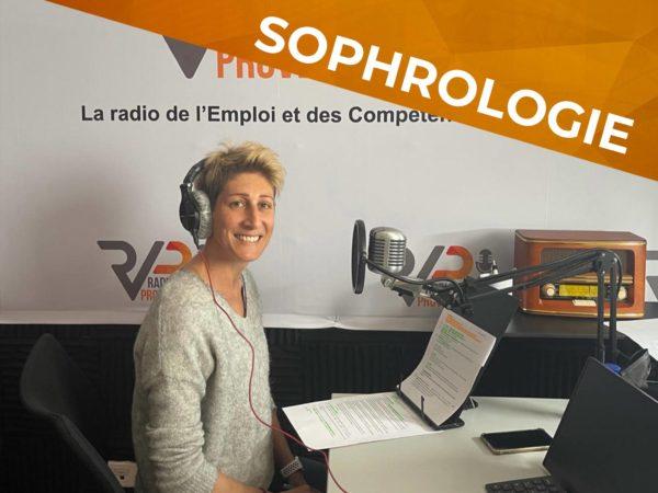Sophrologie avec Soline Kundurian