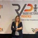 Interview d'Amandine JAMER – INNOVAPRINT