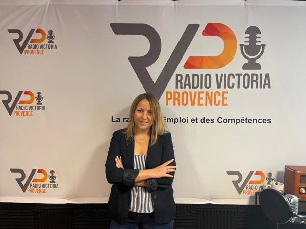Interview d'Amandine JAMER – INNOVAPRINT