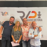 Interview avec l'association FA-RE 13