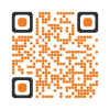 Unitag_QRCode_1602688815117